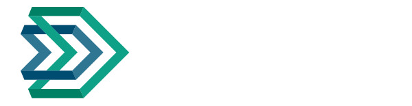 Gulf South Risk Services