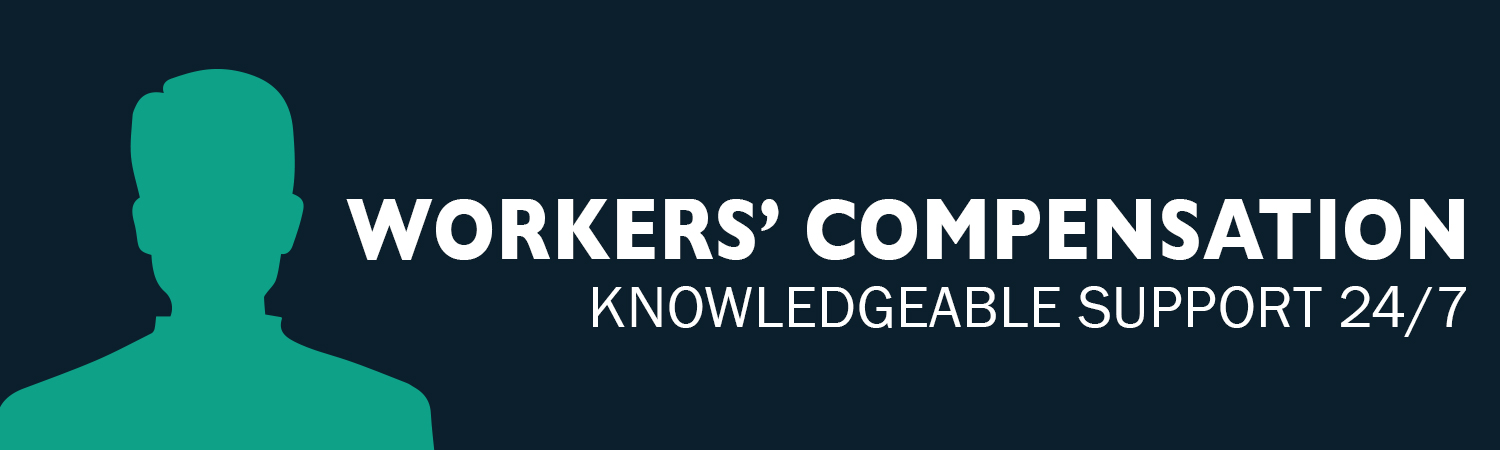 Workers Compensation Gulf South Risk Services